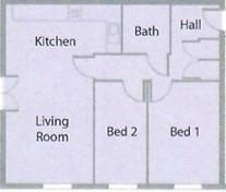 Floorplan (002).jpg